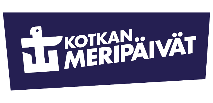 Kotkan meripäivät 26.-29.7.2018