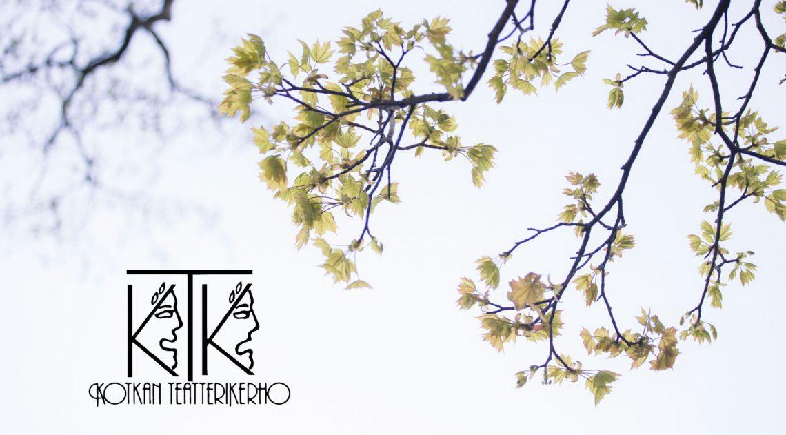 Kevätjuhla 2019